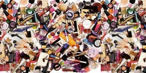 when-to-throw-away-toss-makeup-beauty-products-skincare-lifespan-shelf-life